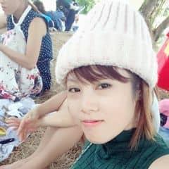 Poppy Tiên trên LOZI.vn