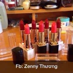 Zenny Thương trên LOZI.vn