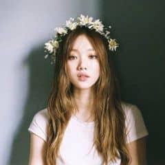 Kim Joy trên LOZI.vn