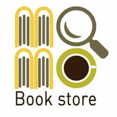 momobookstore trên LOZI.vn