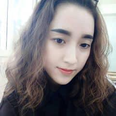 phanbaochau1996 trên LOZI.vn