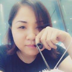 Panda Anh trên LOZI.vn