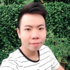 nhanle1310 trên LOZI.vn