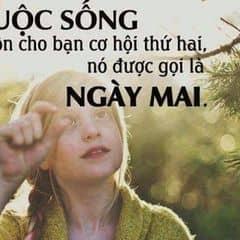 Quí Nguyễn trên LOZI.vn