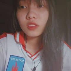 han_52 trên LOZI.vn