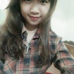 Linh Đinh trên LOZI.vn