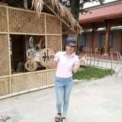 Ô¢'s Đảo's trên LOZI.vn