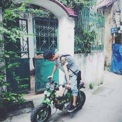 Trương Hoài Phong trên LOZI.vn