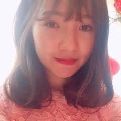 Phương Thanh trên LOZI.vn