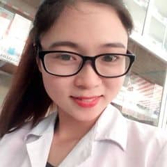 hoaloc116 trên LOZI.vn