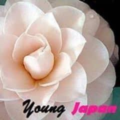 youngjapan trên LOZI.vn