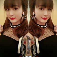 Tina Thảo Mỹ Phẩm Gleeh trên LOZI.vn