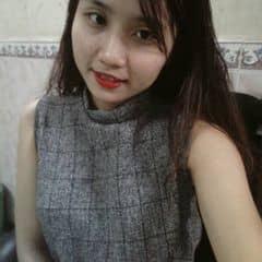 Bap Nuong trên LOZI.vn