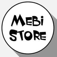 MeBi Store trên LOZI.vn