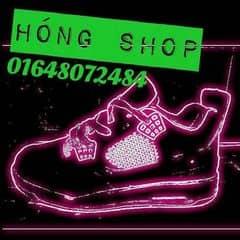 hong_shop trên LOZI.vn