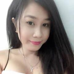 Yumi Yumi trên LOZI.vn