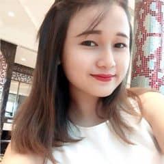 Chun Hà trên LOZI.vn