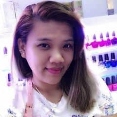 Huỳnh Thoa trên LOZI.vn