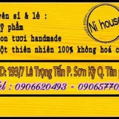 nyhouse trên LOZI.vn