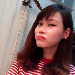 kimnguyen2102 trên LOZI.vn
