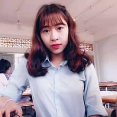 mynhthuy trên LOZI.vn