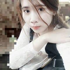 My Duyen Truong trên LOZI.vn