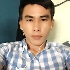 Tuan Nguyenhuu trên LOZI.vn