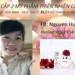 nguyenhue575 trên LOZI.vn