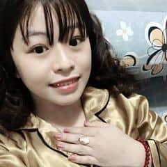 Nguyễn Hạc trên LOZI.vn