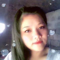 Cherry Linh trên LOZI.vn