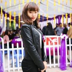 Lộc Thanh Hoàng trên LOZI.vn