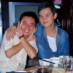 Hiền Anh Trương trên LOZI.vn