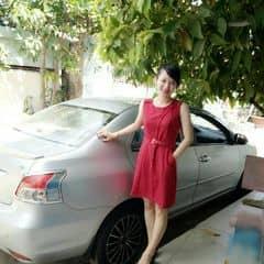 Trúc Nguyễn trên LOZI.vn