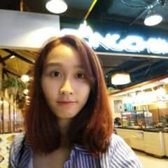 thao1107 trên LOZI.vn