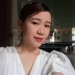 Pham Thi Vi trên LOZI.vn