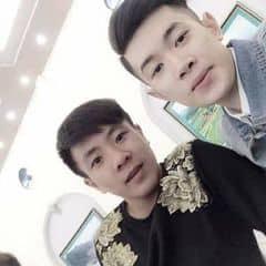 trungchinckx trên LOZI.vn