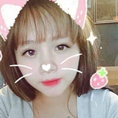 Quỳnh Ny trên LOZI.vn