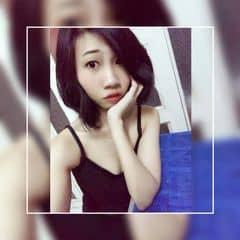 Nguyễn Mỹ Linh trên LOZI.vn