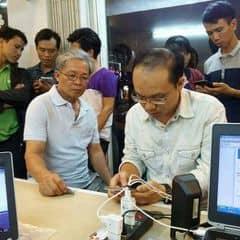 NGUYÊN THẢO MOBILE trên LOZI.vn