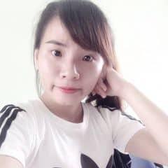buihien3107 trên LOZI.vn