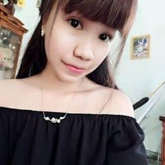 Trần Thị Bích Loan trên LOZI.vn
