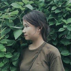 Hùng Nguyên trên LOZI.vn