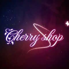 cherryshop1606 trên LOZI.vn