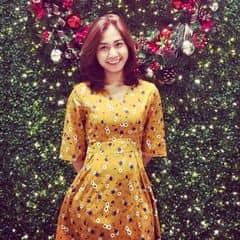 Tran Phuc Tran Hanh Phuc trên LOZI.vn