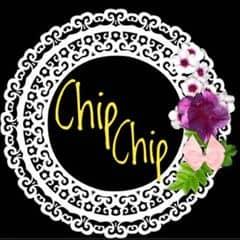 Chip chip trên LOZI.vn