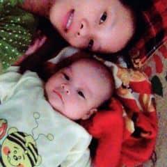 thithi19972 trên LOZI.vn