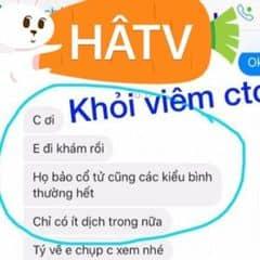 Dung Nguyễn trên LOZI.vn