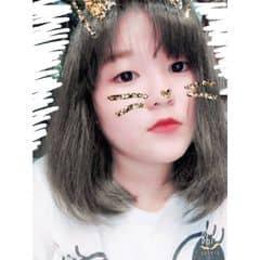 Hàn Thiên Thanh trên LOZI.vn