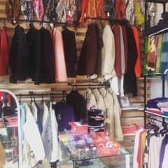 Hai Nam'Shop trên LOZI.vn