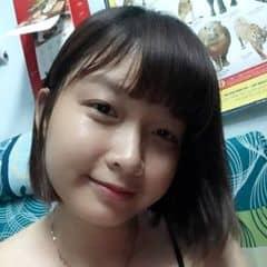 Tâm Trần Nguyễn trên LOZI.vn